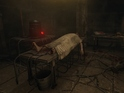 Frictional Games releases the debut trailer for sci-fi horror game SOMA.