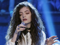 Pure Heroine: A startlingly confident debut