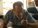 Watch Tom Hanks get kidnapped by Somali pirates on blinkbox now.