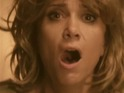 The Spoils of Babylon also stars Jessica Alba and Tim Robbins.