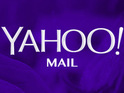 Yahoo Mail Plus features will now become a part of the main service for free.