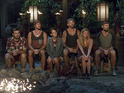 Another shock elimination takes place at Tribal Council.
