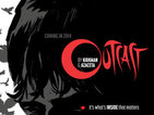 The Walking Dead writer Robert Kirkman's Outcast gets Cinemax pilot