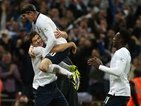 BBC, ITV to split coverage of FIFA World Cup 2014 - full details