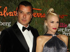 Gwen Stefani files for divorce from Gavin Rossdale after 13 years of marriage