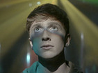BBC Three unveils new In the Flesh trailer series 2 - watch