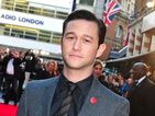 From California to Columbia, we bring you 10 facts about Joseph Gordon-Levitt.