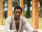 12 Years a Slave leads Screen Actors Guild Awards nominations