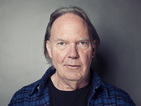 Neil Young & Crazy Horse cancel Israel concert over safety concerns