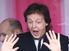 Paul McCartney announces Wings reissues for next release