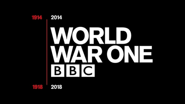 BBC's World War One Centenary coverage
