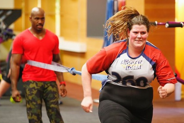 The Biggest Loser Season 15, Episode 1