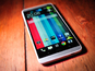 HTC One Max review: Does it beat Note 3?