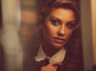Ella Henderson covers Drake - video