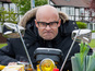 'Harry Hill Movie' first trailer - watch