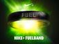 Nike+ FuelBand SE announced