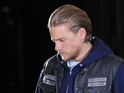 Charlie Hunnam-starring series about motorcycle club previews final season.