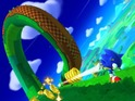 Sega says the patch adds several improvements and changes to the 3D platformer.