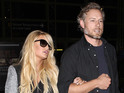Jessica Simpson tied the knot with Eric Johnson on Independence Day.