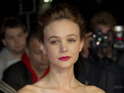 Carey Mulligan was attached to the erotic thriller back in 2011.