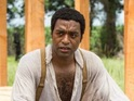 Chiwetel Ejiofor and director Steve McQueen deliver an astonishing real-life portrait of slavery.