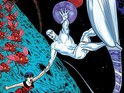 Writer Dan Slott will team up with artist Mike Allred on the new ongoing.