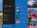 Microsoft delivers an update to the Bing-powered Smart Search feature in the OS.