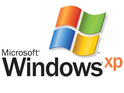 Microsoft security report suggests Windows 7 and Vista are most at risk.