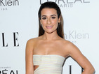 Lea Michele, One Direction among most retweeted stars on Twitter in 2013