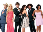 "Zac Efron would ""100%"" do High School Musical reunion film"