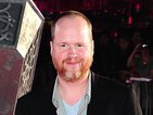 Joss Whedon releases new film on Vimeo for $5