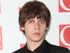 Jake Bugg remains stoic during Reading Festival set