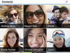 Digital Spy's best mobile apps of 2013: Vine, BBM and more
