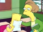 Simpsons exec on Krabappel tribute: 'It was the best way to say goodbye'