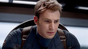 'Captain America: The Winter Soldier' trailer