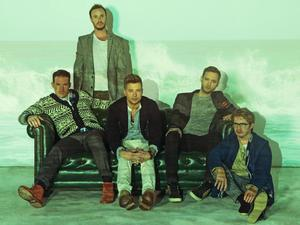 OneRepublic press shot 2013.