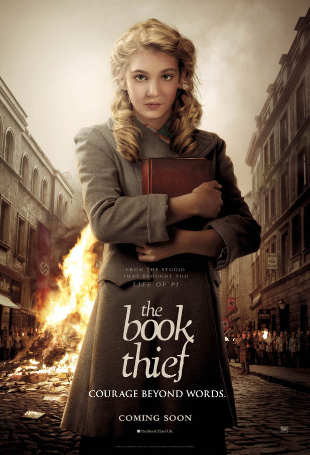 movies-the-book-thief-poster.jpg