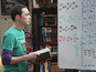 'The Big Bang Theory': Episode 6 recap