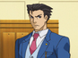 Ace Attorney Trilogy gets launch trailer