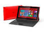 Nokia Lumia 2520 tablet reviewed