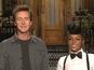 Ed Norton, Janelle Monae in 'SNL' promos