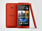 HTC One Mini UK sales briefly resume