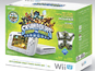 'Skylanders Swap Force' in Wii U bundle