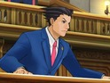 The Ace Attorney sequel stars a new protagonist.
