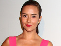 Historical drama Castro's Daughter adds Catalina Sandino Moreno in lead role.