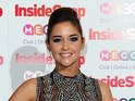 We ask Jacqueline Jossa whether Lauren could reunite with Joey.