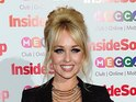 Jorgie Porter chats to us about her upcoming departure from Hollyoaks.