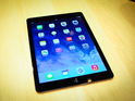 What do you get with the latest iPad? DS delivers its first impressions.