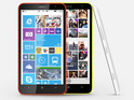Does Nokia's budget Windows phablet stand tall among its Android rivals?