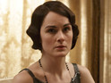 New video teases what's to come for Downton Abbey in season four.